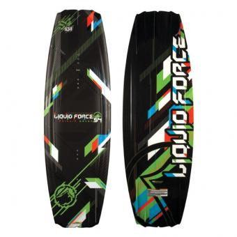 Wakeboard S4